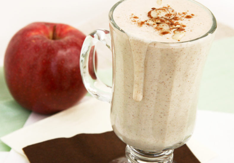 apple-cheesecake-smoothie