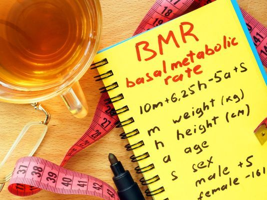 basal-metabolic-rate